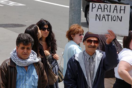 israel-pariah-nation.jpg