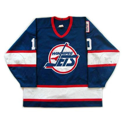 Winnipeg Jets 1993-94 jersey photo Winnipeg Jets 1993-94 F jersey.jpg
