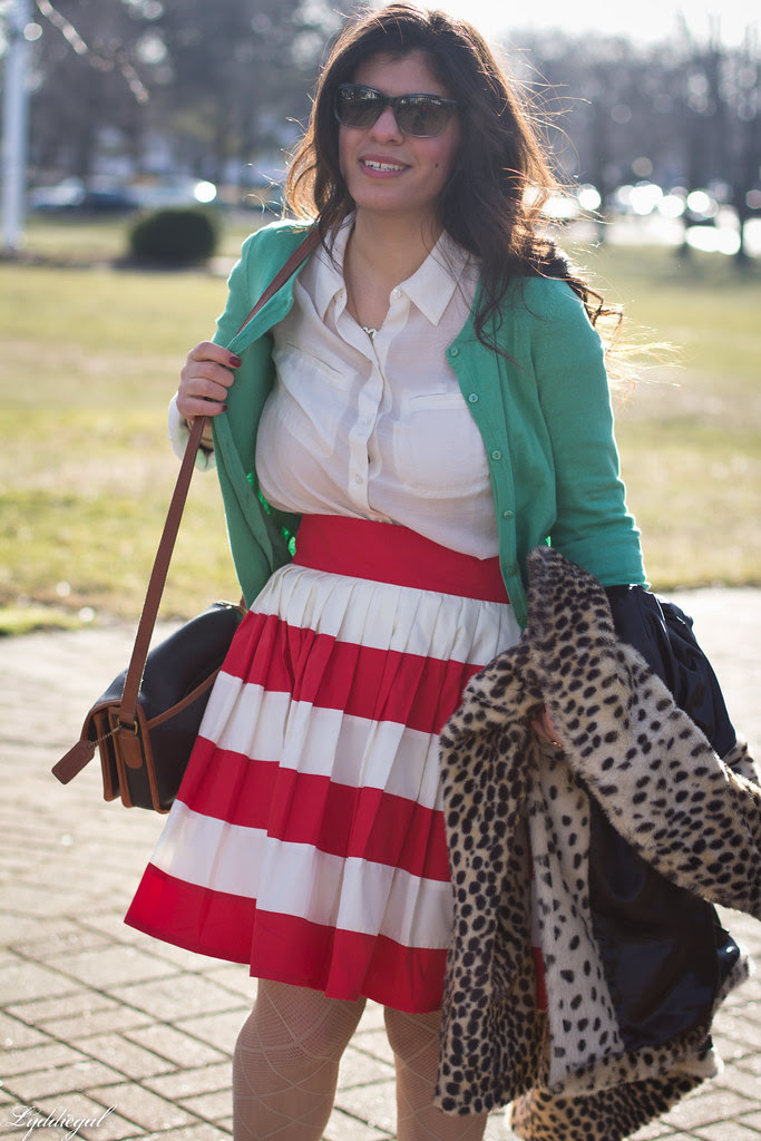 striped skirt-2.jpg