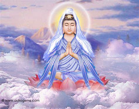 buddhist wallpaper  screensavers wallpapersafari