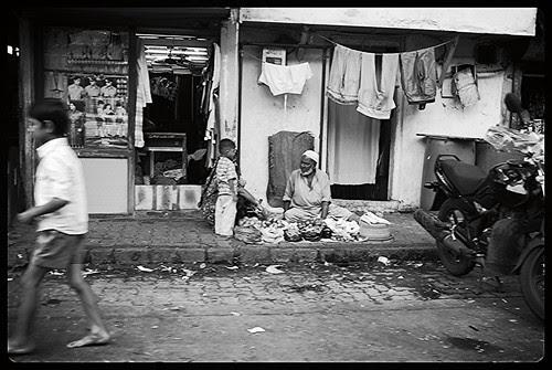 Ramzan Ata Hai Rahat Dilata Hai ,, Ek Mahine Ke Bad Chala Jata Hai .. by firoze shakir photographerno1