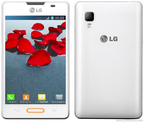LG Optimus L4 II [E440/E445] Deodexed Rom Download | XDA