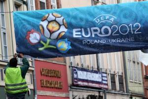 Безопасность участников и гостей Евро-2012 будет гарантирована, обещают власти