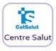CENTRE DE SALUT / CENTRO DE SALUD