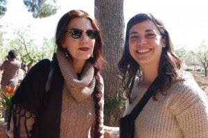 Mariaelena+Zoraida