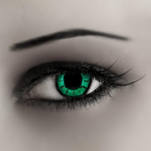 Custom Eyebrow Templates!!! · How To Makeover An Eyebrow ...