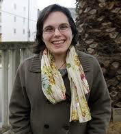 Mª Xosé Andión Fontela