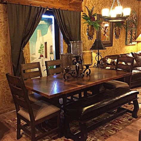 rustic furniture depot  reviews furniture stores