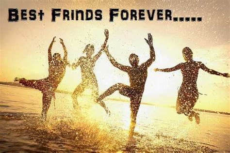 Cool Whatsapp Status for Best Friends Forever in Hindi