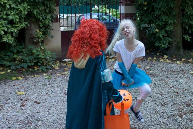 Costumes 12