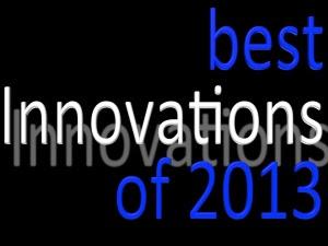 innovations-2013