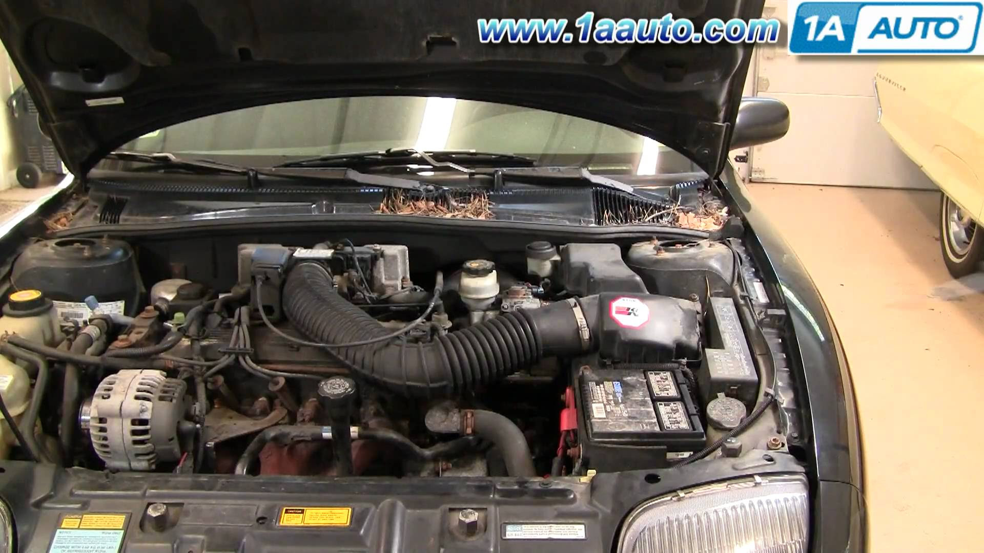 Diagram Diagram 2000 Chevy Cavalier Cooling System Diagram Full Version Hd Quality System Diagram Mapgavediagram Nuitdeboutaix Fr
