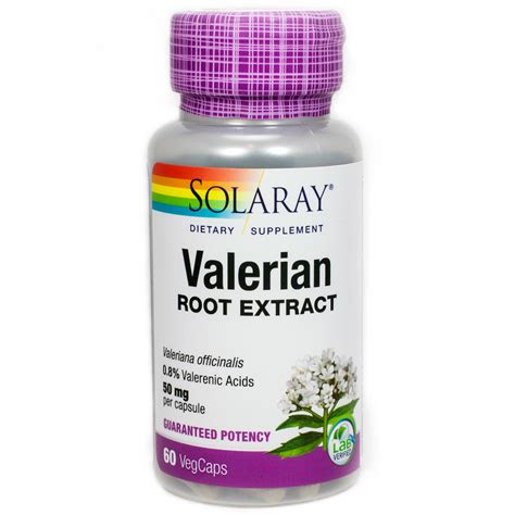solaray valerian review    ford cars