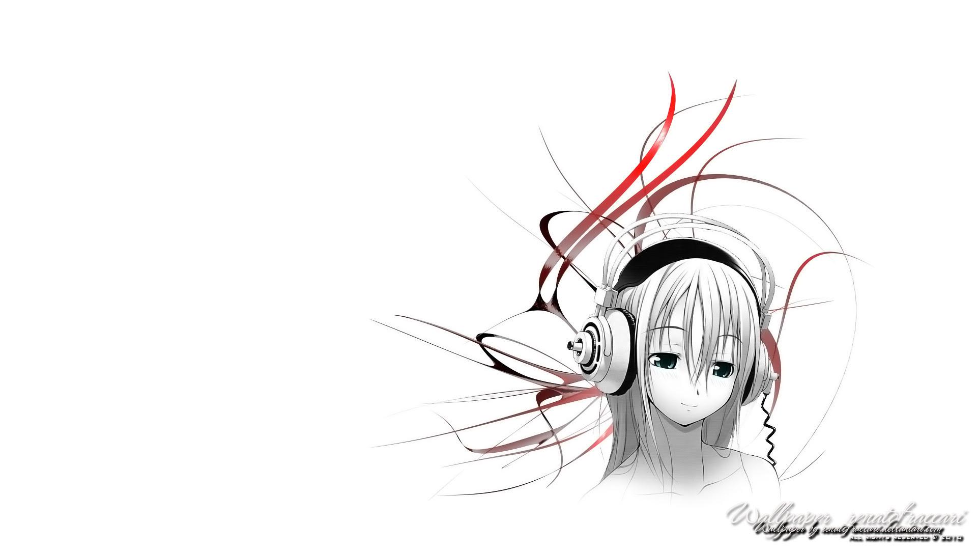 Anime Wallpapers HD download free   PixelsTalk.Net