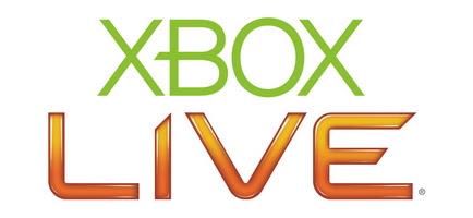 http://www.activewin.com/faq/xbox360images/xboxlive_logo.jpg