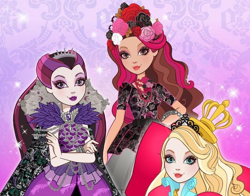 Ever After High Hair Roblox Free Robux Hacker Typer