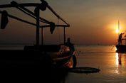 Ungkapan Syukur Nelayan Pulau Terluar atas BBM Satu Harga