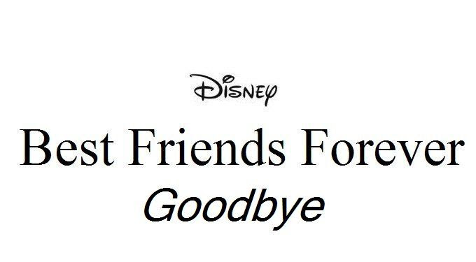 Good Bye In Best Movies Quotes. QuotesGram