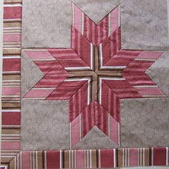 Pink and brown block 01