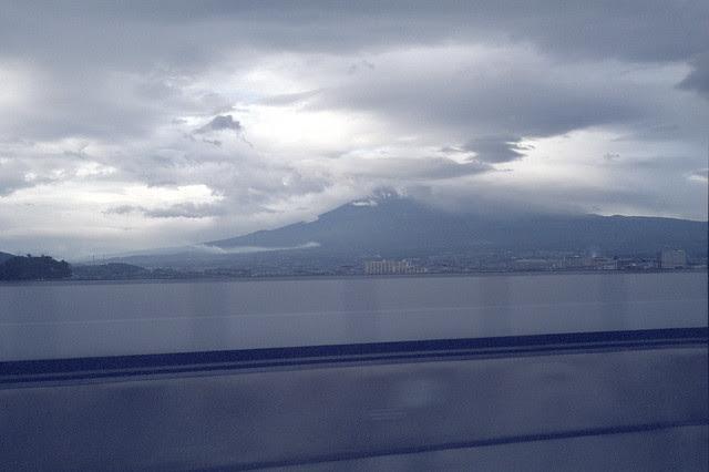 2013_0613_G3QL17_020_Mt. Fuji