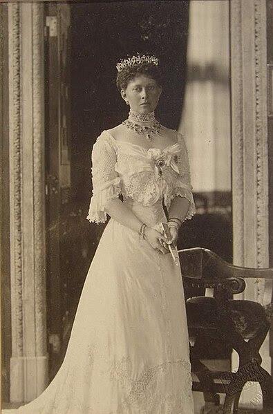 File:Margit porosz királyi hercegnő.jpg
