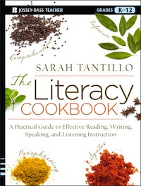 the-literacy-cookbook-200