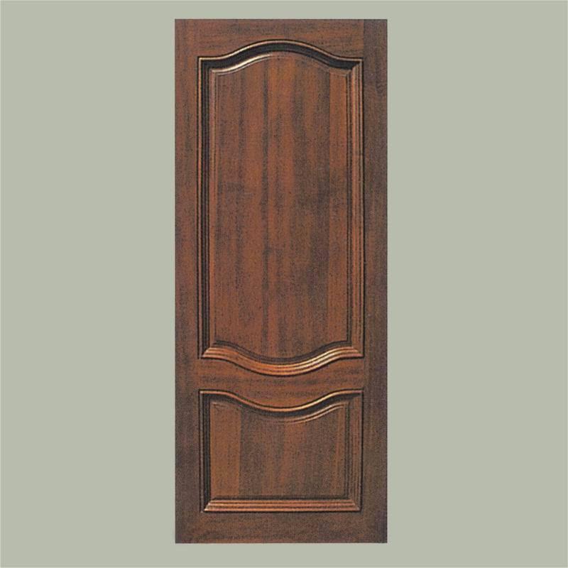 simple wooden door designs for home  | 750 x 800