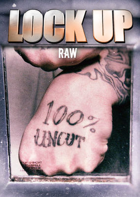 Lockup: Raw - Season 1