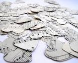 bombus Musical Hearts