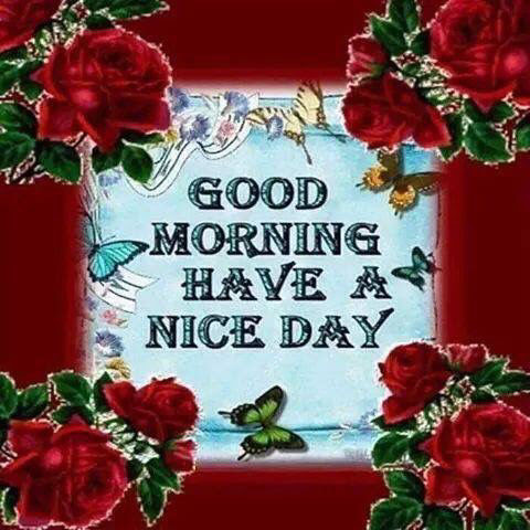 Best Of Good Easter Quotes And Sayings Good Morning Have A Nice Day