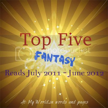 gold-star-background-Top5 Fantasy
