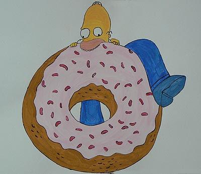 omer simpson eats a big donut.jpg