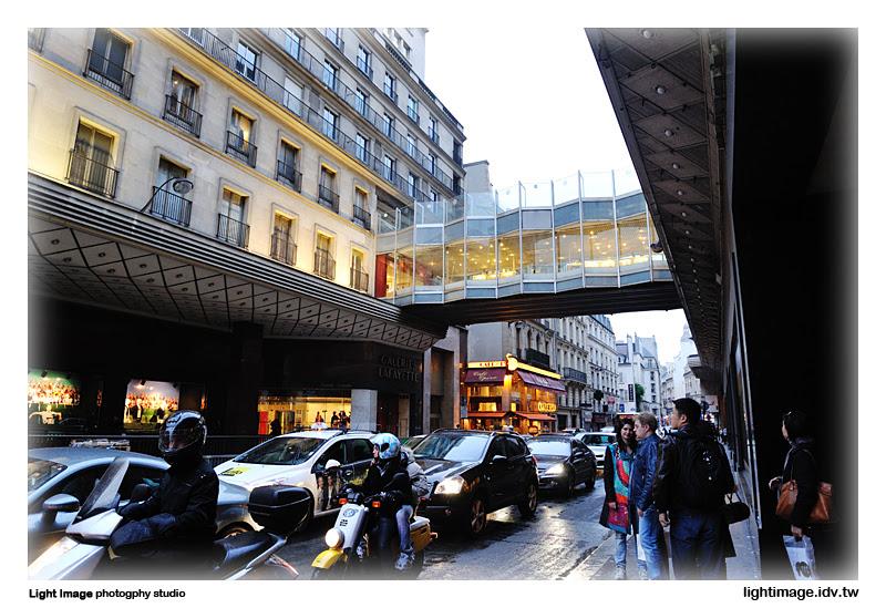 Paris0510_00478