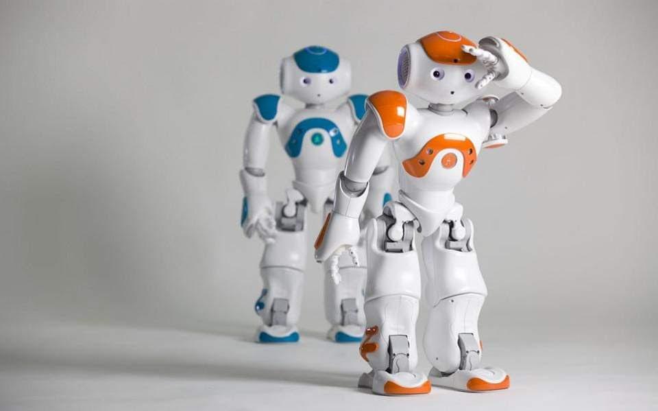 robots-thumb-large
