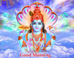 211 God Good Morning Images Photo Wallpaper Download Good Morning