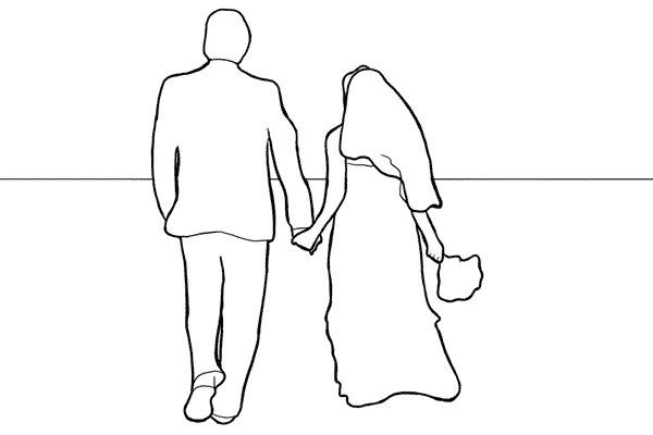 posing-guide-weddings-14.jpg