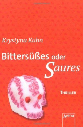 http://mausisleselust.blogspot.de/2015/09/bittersues-oder-saures-von-krystyna-kuhn.html