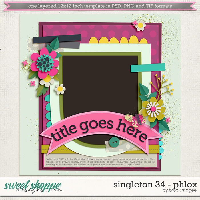 http://www.sweetshoppedesigns.com/sweetshoppe/product.php?productid=33214&cat=800&page=1