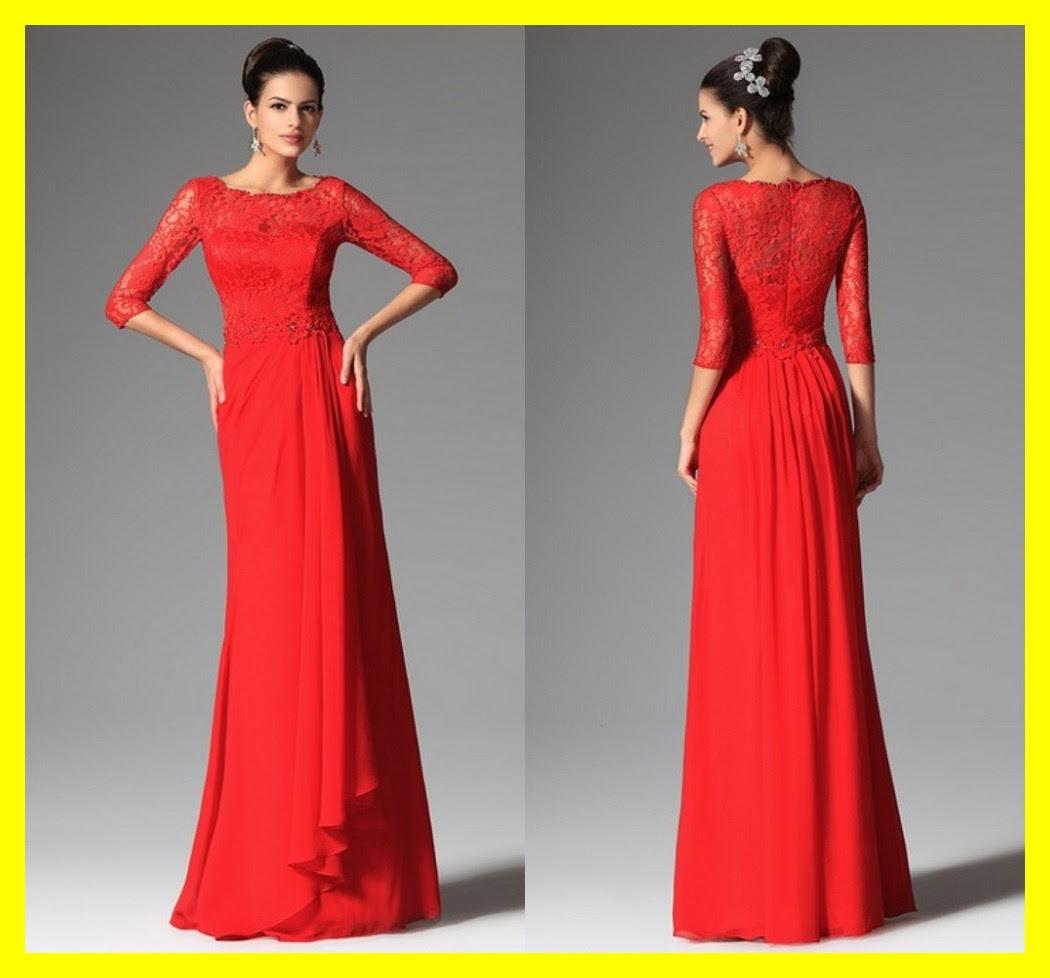 Plus size evening dresses online usa