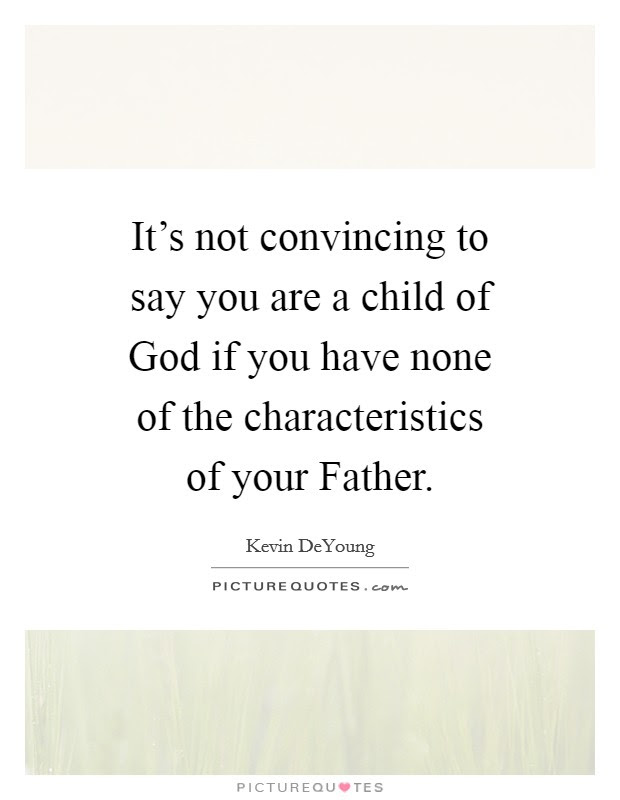 Father Child Quotes Sayings Father Child Picture Quotes