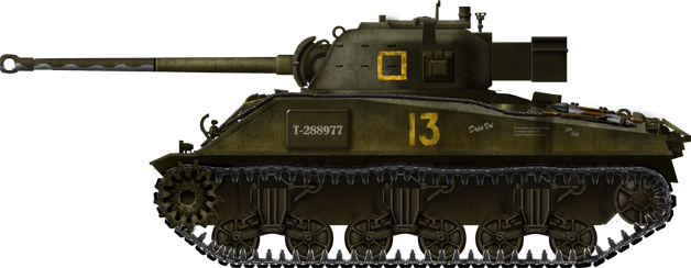 sherman_firefly_mkvc_nz_italy44.png