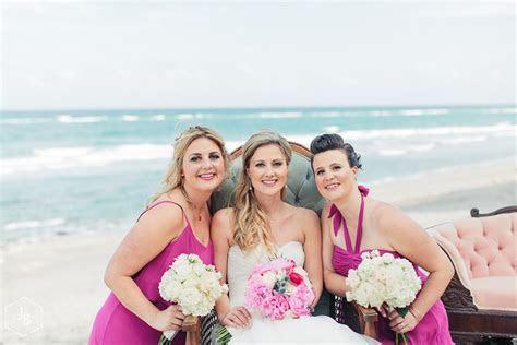 Lindsay   Max, Jupiter Beach Resort {Jupiter, FL