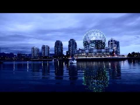Concise The Black Knight - You Already Kno (Video) | 2015 | Canada