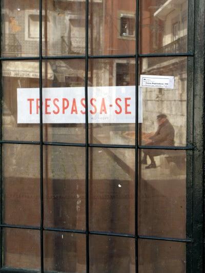 OCDE: cenário pessimista para a economia portuguesa em 2012