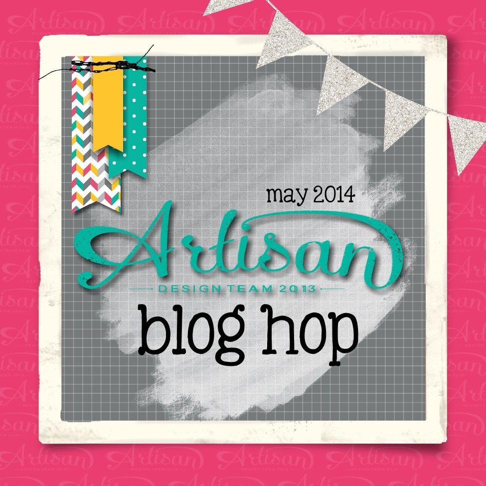 Hop photo BlogHopButton05-MayARTISANHOP_zps123d068a.jpg