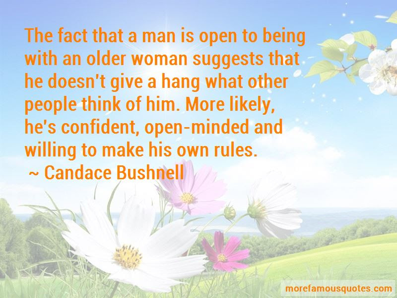 Being A Confident Woman Quotes Top 6 Quotes About Being A Confident