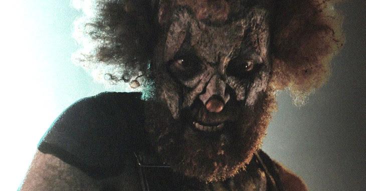 Risultati immagini per 31 rob zombie