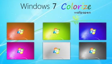 baixar windows 7 original