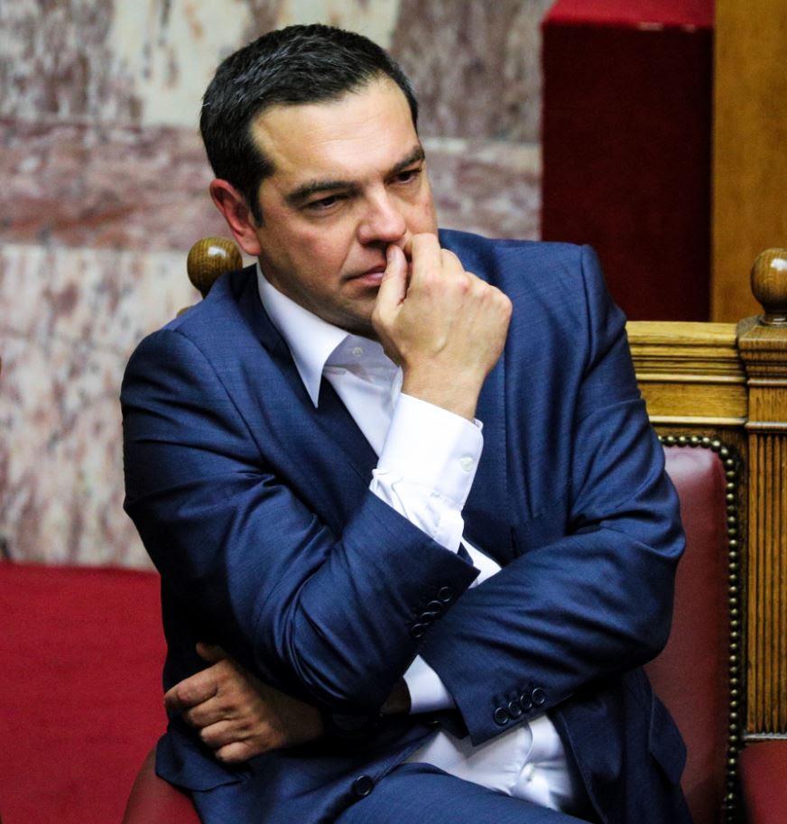 tsipras_2