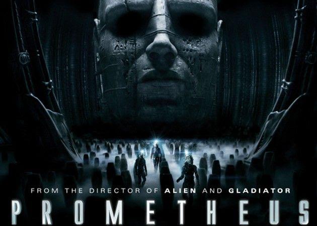 http://www.muycomputer.com/wp-content/uploads/2012/08/Prometheus2.jpg